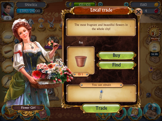 File:Trading flowergirl dont have.PNG
