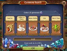 Gemstone Search March2017