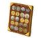 C0387 Traders' Losses i05 Coin Board