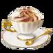 Coffee a la Vienne