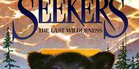 The Last Wilderness/Gallery