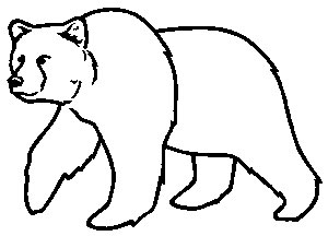 File:Grizzly blank.jpg