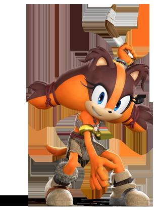 File:Sonic Boom Sticks 2.png