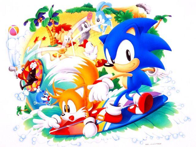 File:Sonic54.jpg