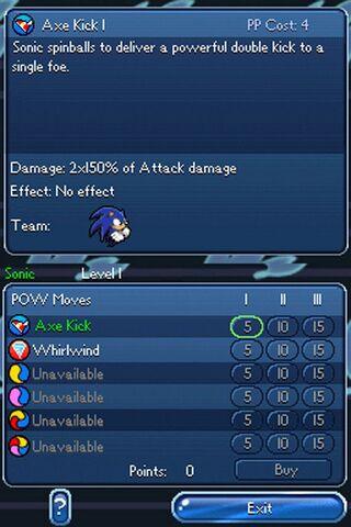 File:E3SonicChronicles01.jpg