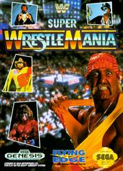 Wwf-super-wrestlemania-usa-europe