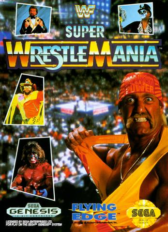 File:Wwf-super-wrestlemania-usa-europe.png