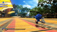 SonicUnleashed21