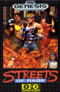 File:Streets of Rage.jpg