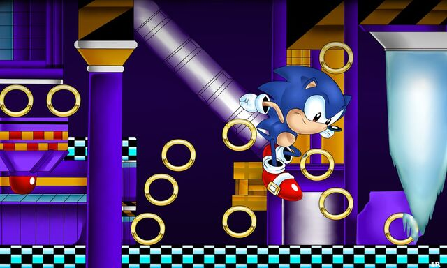 File:Wacky attack by sonicrecords-d5gghn6.png.jpg