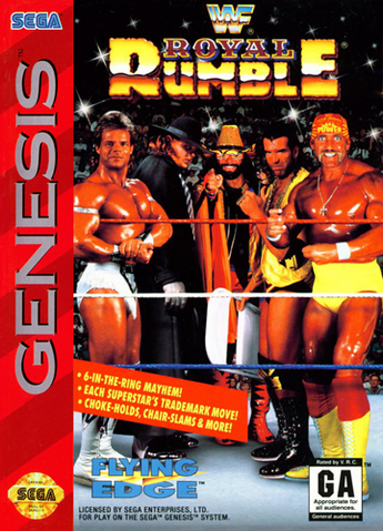File:Wwf-royal-rumble-world.png