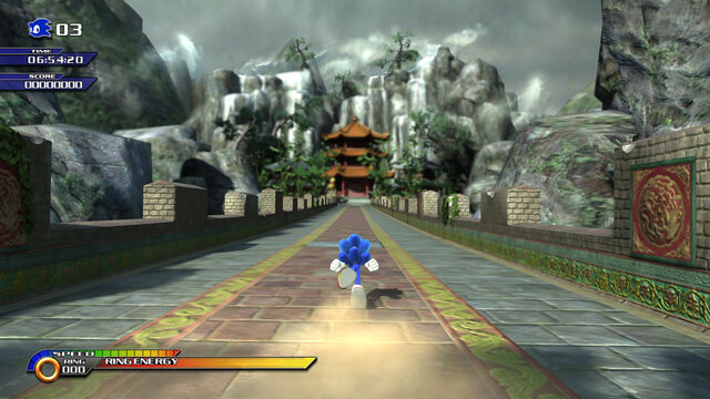 File:GCSonicUnleashed03.jpg