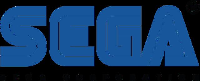 File:Sega.png