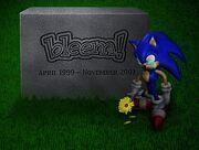 RIP bleem