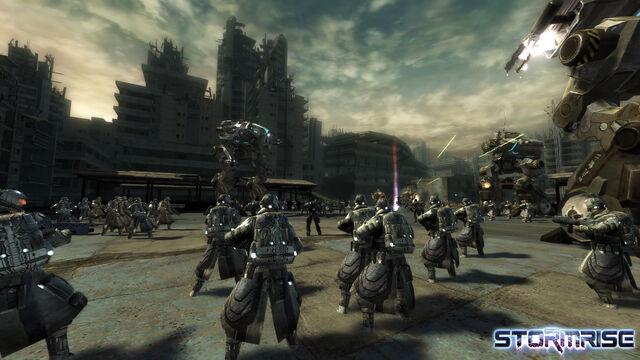 File:E3Stormrise01.jpg