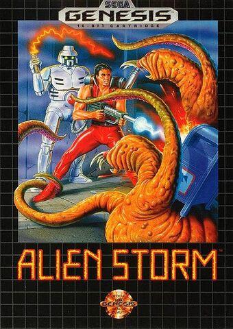 File:AlienStorm.jpg