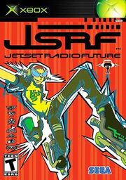 JetSetRadioFuturebox