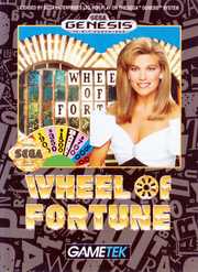 Wheel-of-fortune-usa