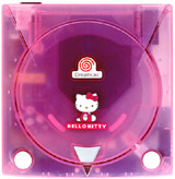 File:Kittycastsolo.jpg