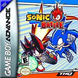 File:Sonic Battle.png