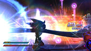 SonicUnleashed6