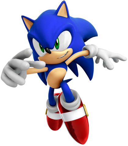File:Sonic2006.png