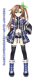 IF (HDN) render