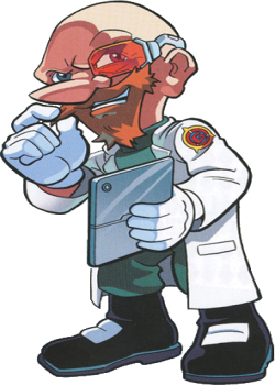 File:Doctor Snively profile v2.png