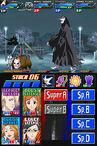 E3BleachDarkSouls01