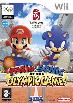 File:Mario & Sonic Olympic cover.jpg