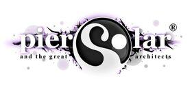 Piersolar logo