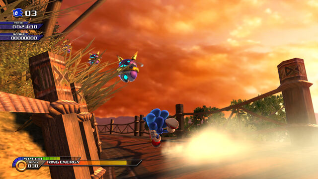 File:SonicUnleashed15.jpg