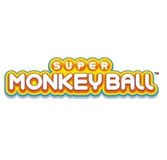 File:Super-Monkey-Ball-Logo-1-.jpg