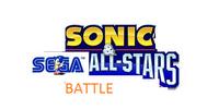 Sonic and Sega All-Stars Battle