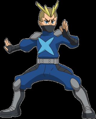 File:Ninja Riot M17.png