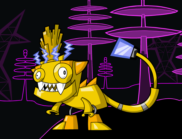 File:Electroidmax.png