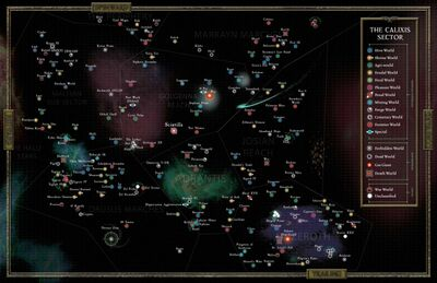 800px-Calixis-map
