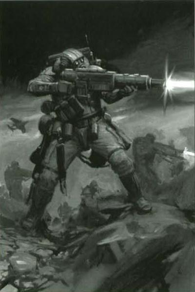 400px-IG5EStormTrooper