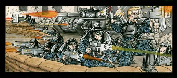 File:42nd Mechanized Cavalry Squad 144.jpg