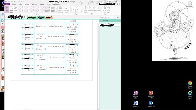 File:Kektop.PNG