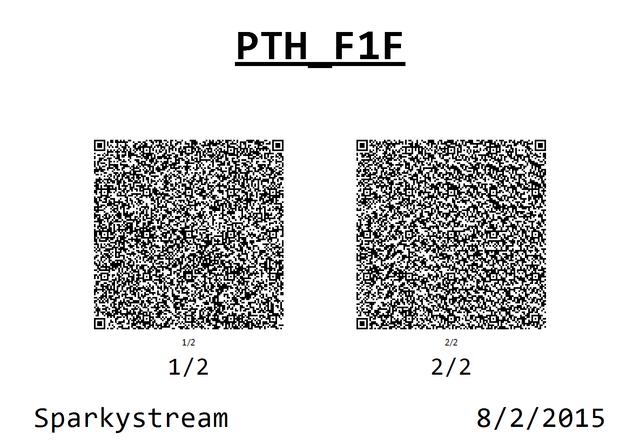 File:PTH F1F.png