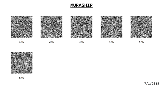 File:MURASHIP.png
