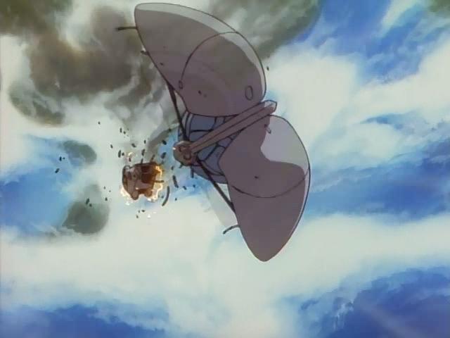 File:Pelia cockpit sphere break.png