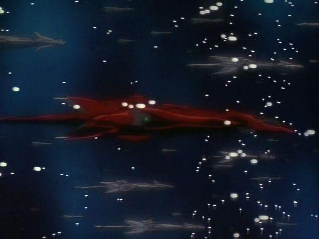 File:Spoor Flagship, Lashkau and the 1st Fleet.jpg