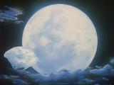 Clasbul-moon