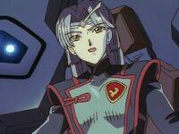 Hecto-Commander Atosuryua