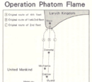 Operation Phantom Flame