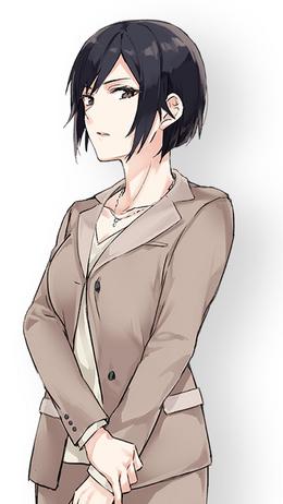 Ritsu