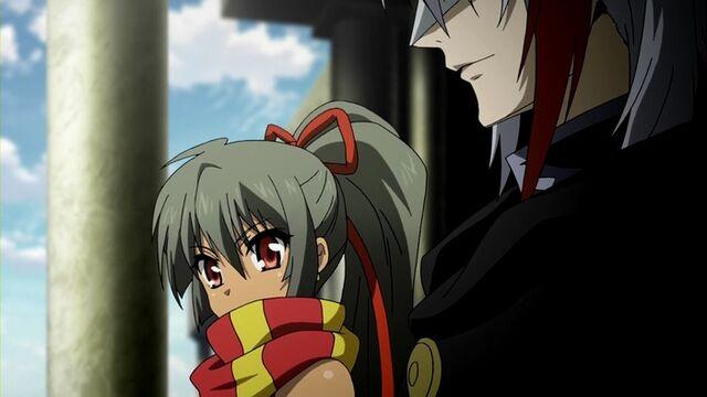 File:SeikokunoDragonar-Episode3-35.jpg