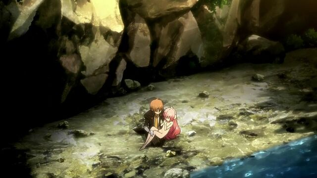 File:SeikokunoDragonar-Episode2-1.jpg